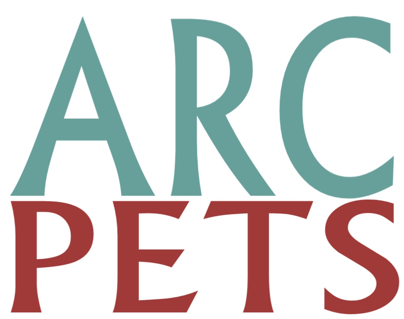 Animal Resource Center logo