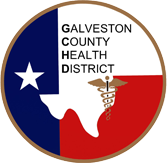 Galveston County Health District
